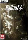 Opowiedz swoją przygodę i wygraj Fallouta 4!