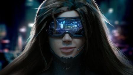 cyberpunk 2077, premiera, cd projekt red, adam kicinski,