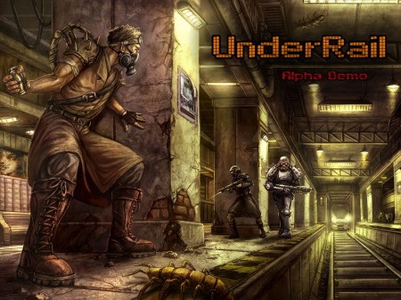 underrail, metro, post-apokalipsa, stygian software, fallout,