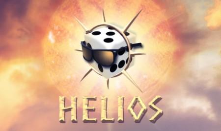 game exe, jubileusz, 12 lat, urodziny, helios