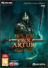 Odpowiedz na pytania i wygraj grę 'Król Artur II'!