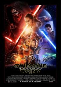plakat, gwiezdne wojny