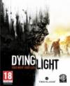 Wygraj Dying Light!