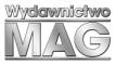 logo, mag, 60