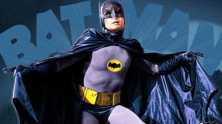 batman, telltale games, nowa gra