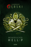 Zostań Moherfuckerem!
