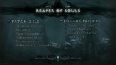 diablo 3, reaper of souls