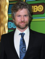 Todd Lowe