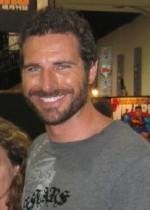 Ed Quinn