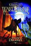 Wygraj dwa pierwsze tomy 'Kronik Wardstone'!