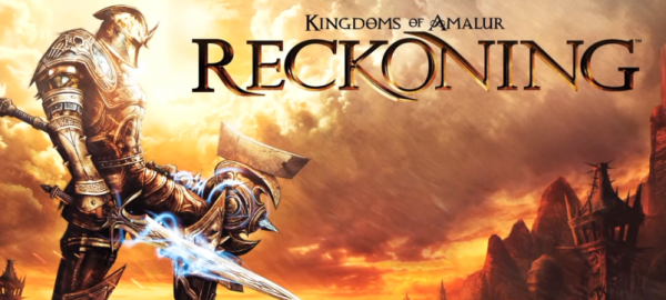 kingdoms of amalur