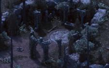 pillars of eternity, ruiny engwitan