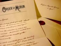 potter, order merlina