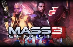 omega, mass effect 3
