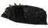 skóra niedźwiedzia jaskiniowego