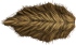 kozia skóra