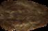 skóra kota szablozębnego