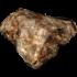 ruda złota