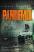 pandemia, jana wagner