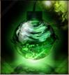granat smolny