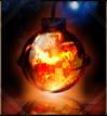 antivański ogień
