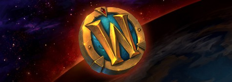 wow token, world of warcraft, blizzard