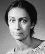 Anna Dużyńska