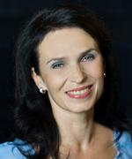 Aneta Płuszka