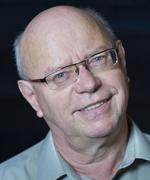 Jan Plewako