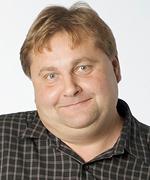 Wojciech Słupiński