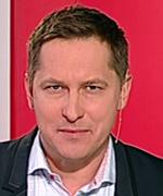 Waldemar Dolecki
