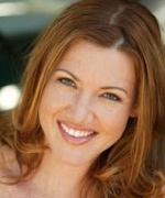 Melissa Disney