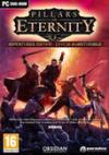 Wygraj 'Pillars of Eternity'!