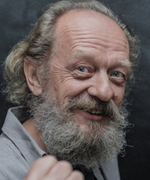 Grzegorz Feluś