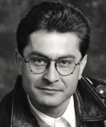 Andrzej Butruk