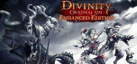 divinity, grzech pierworodny, rozszerzona edycja