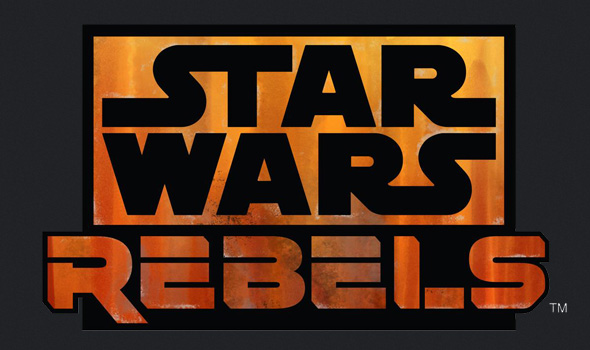 star wars, rebelianci