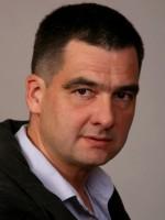 Tomasz Traczyński