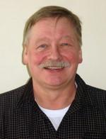 Jan Kulczycki