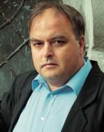 Paweł Szczesny