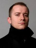 Paweł Ciołkosz