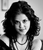 Angelika Kurowska