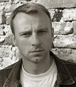 Wojciech Chorąży