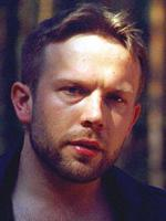 Zbigniew Dziduch