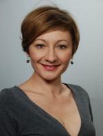 Anna Sztejner
