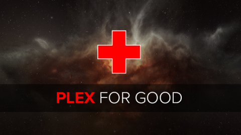 plex for good, eve online