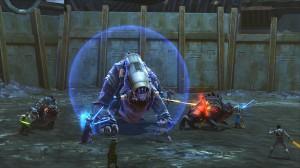 star wars: shadow of revan