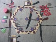 labyrinth: ścieżki przeznaczenia