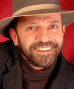 Jerzy Mazur