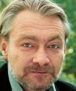 Jacek Czyż